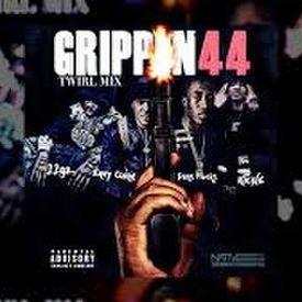 Grippin