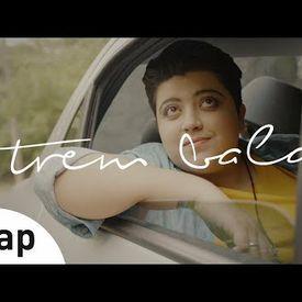 Trem-Bala [Clipe Oficial]