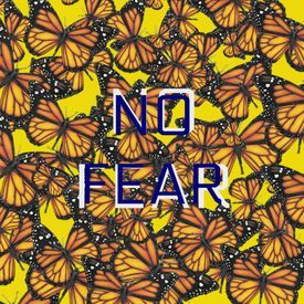 No Fear (Audio)