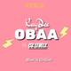 Obaa_mixed by WebBeats™