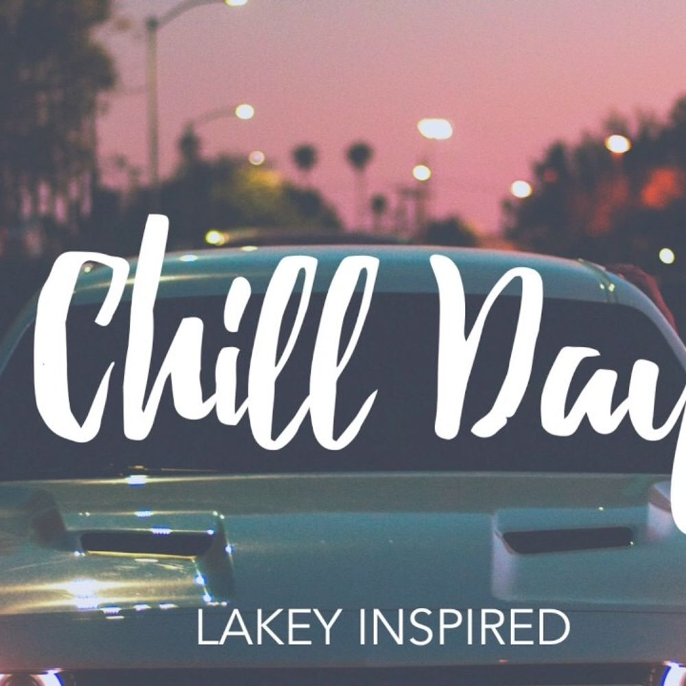 LAKED INSPIRED a playlist by Pedro | Stream New Music on