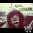 COOLER...