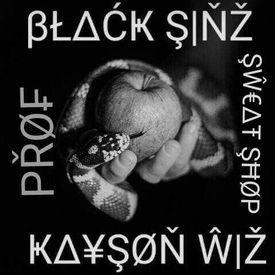 Black Sinz