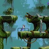 Kb Productions - Igloo Cover Art