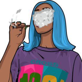MS. BUNDY-HIPPY GANG (Gucci Gang Remix)