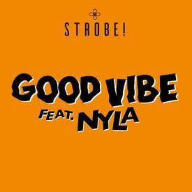 Good Vibe