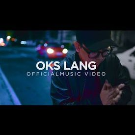Oks Lang