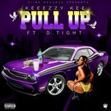 Keeezzy Kee - Pull Up Cover Art