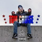 TreTPL - Tom Cruise Cover Art