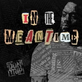 In the Mean Time (Prod. By Yung Ladd)