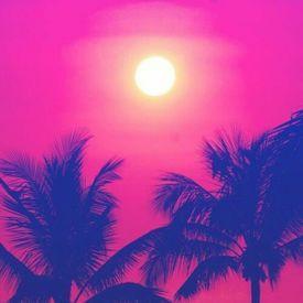 dancehall | Playlist by Shadrika | Audiomack