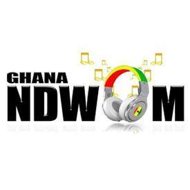 Anthem (Mixed by Jayfyn) (GhanaNdwom.com)
