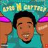 Afro N Gap Teef