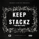 KeepStackZ - The Mixtape