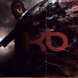 Keezo Beats - FREE - Tech N9ne x Rick Ross type beat - Underdawg (prod. by Keezo Beats) Cover Art