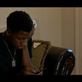 NBA YoungBoy - Dream (Official Music Video)