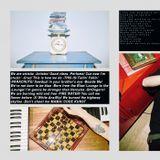 Kel & Mel Reviews - Muggles' Mansion Cover Art