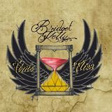Kel & Mel Reviews - Time Flies Cover Art