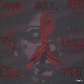 Soul (Ft. Tory Lanez & Elliot Trent)