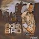 Adim Bad