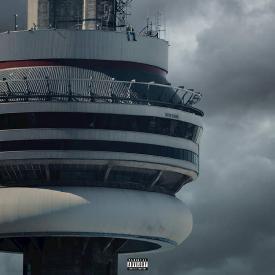 Drake Still Here