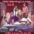 Taking It There Vol 44