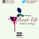 Kelz - Break Up ft. KiNG (Prod.By Maazid Mix)