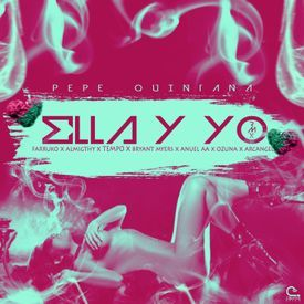 Ella y Yo (Limited Edition)
