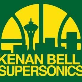 Supersonics (Dubstep Remix)