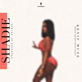 Shadie (prod. Hotman)
