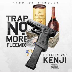 Trap No More