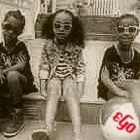 P Diddy amp Kids Royal Fathers Day Brunch  Celebrity