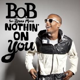 B.O.B NOTHING ON YOU COSA NOSTRA REMIX INTRO OUTRO