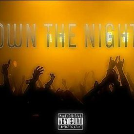 Own The Night (Prod.By Kenny M)
