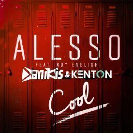 Cool (Danikis & Kenton Remix)