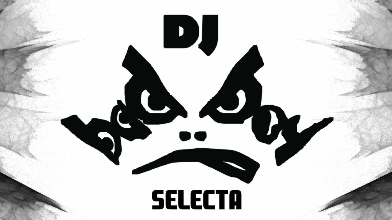 Nou fe yo wont remix Vs Gunshot by Gaby Mix from Koba La D