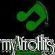 myAfroHits.com-3555-Linda-by-kenty