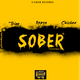 Sober (prod by kep)