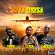 Siya'Onisa  ft Hydrom'fana (prod by kepza)