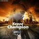 Champion (prod by Kepza)