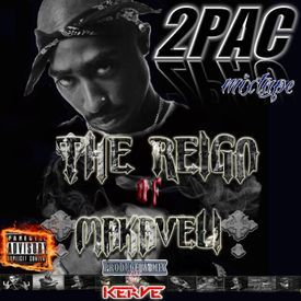 2pac-rumble ft.mike tyson(prod & mix by kerve)mp3