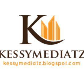 Mamacita   Kessymediatz