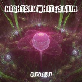 Nights In White Satin (Moody Blues Cover)