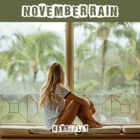 November Rain (Guns N Roses Cover)