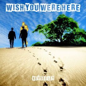 Wish You Were Here (Pink Floyd Cover)