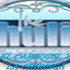 """Dj Kelvin """"El Sacamostro"""" & Dj Xavier_El Carrucel"""
