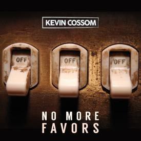 No More Favors [RADIO EDIT]
