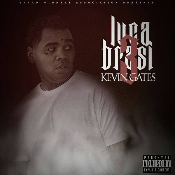 DIAMONDS by KEVIN GATES from KEVINGATES: Listen for free