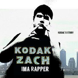 Ima Rapper
