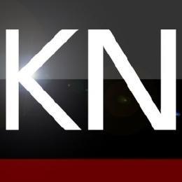 Kevin Nottingham - Jonylah Forever (Prod. By Soundtrakk) Cover Art